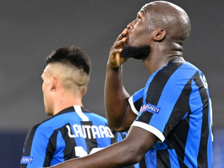 lukaku-inter-classificada-para-quartas_twitter-europaleague