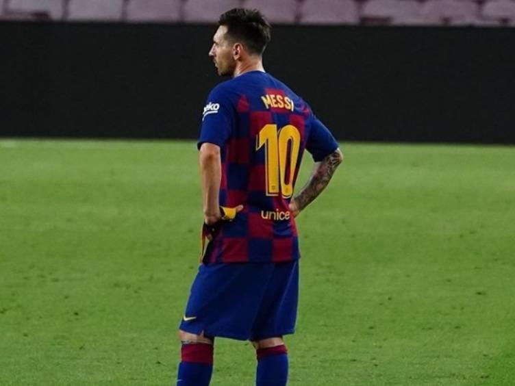 messi-barcelona-campnou_instagram-laliga