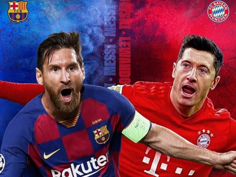 messi-lewa-quartas-champions_insta-barcelona