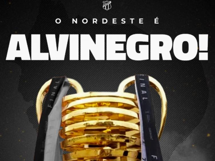 nordeste-alvinegro_instagram-copa-do-nordeste