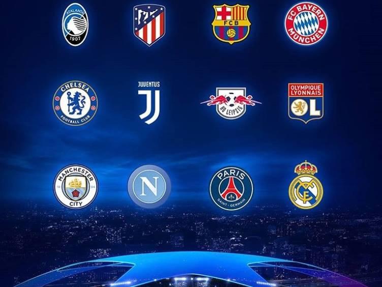 times-champions-volta-nas-oitavas_instagram-champions