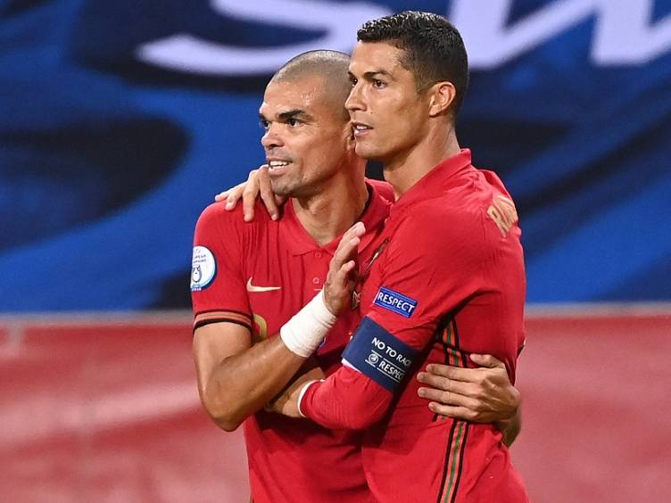 cr7-doisgols-portugal-suecia_twitter-nationsleague