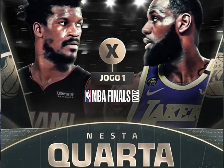 heat-lakers-jogo1-nbafinals_instagram-nbabrasil