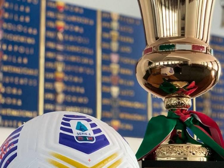 italiano-seriea-bola-trofeu_twitter-legaseriea