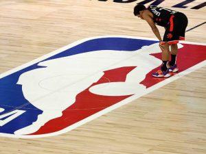 Raptors frustram Celtics e forçam jogo 7. Lakers x Rockets hoje