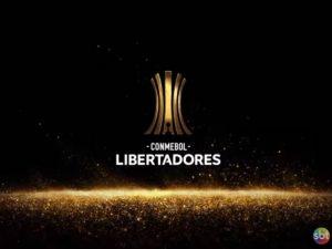 Libertadores: SBT substitui Globo e transmite jogo do Palmeiras