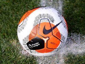 Leicester atropela Manchester City e lidera a Premier League