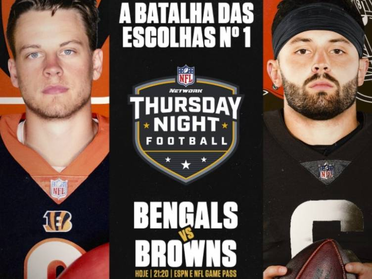 tnf-bengals-at-browns-nfl2020-2021_reproducao-twitter-nflbrasil