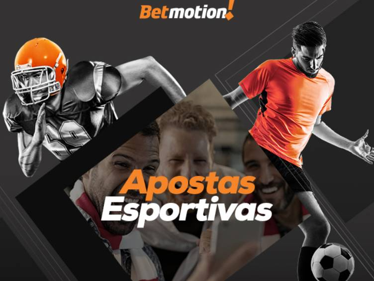 apostas-esportivas_arte-betmotion