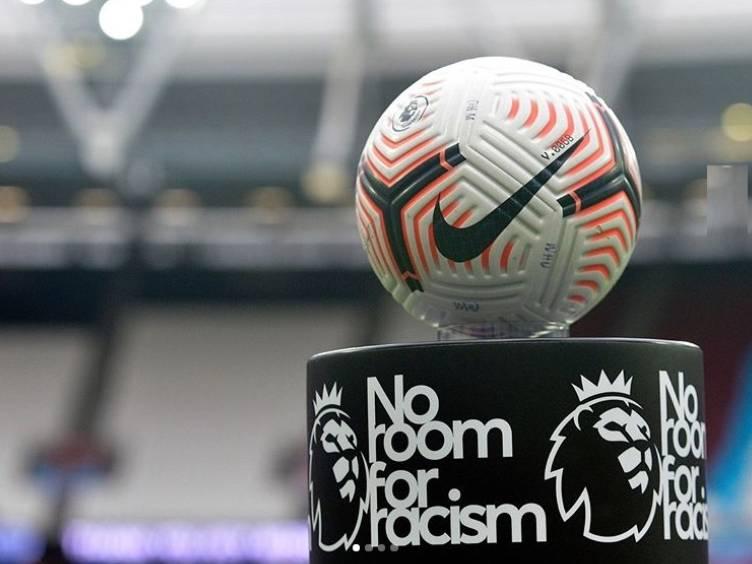 bola-premierleague-2020-2021