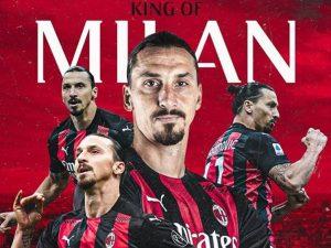 "Milan vence ""Derby della Madonnina""; Real e Barça perdem"