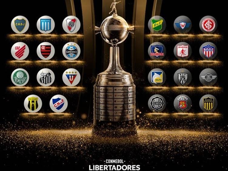 libertadores2020-11classificados-5vagasabertas_reproducao-instagram