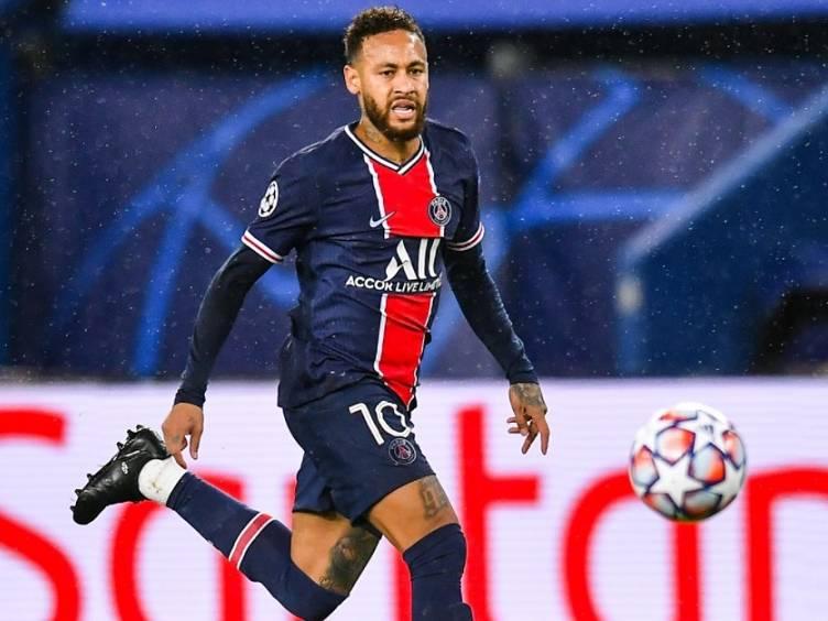 neymar-contra-manunited-paris-champions_reproducao-twitter-psg