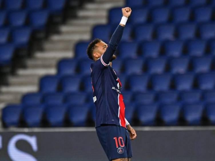 neymar-gol-gesto-psg-6a1_twitter-psg