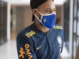 Sem Neymar, Tite define Seleção. Eliminatórias começam hoje