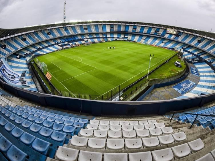 cilindro-avellaneda-onde-jogarao-racing-flamengo-libertadores2020_twitter-conmebollibertadores