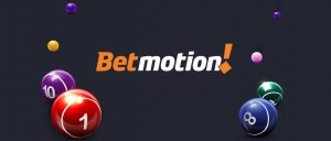 Os 10 Bingos mais jogados do Betmotion
