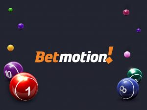 Os 10 Bingos mais jogados do Betmotion