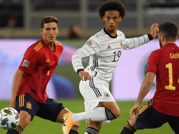 fotocortada-espanha-alemanha-nations_reproducao-twitter-nationsleague-uefa