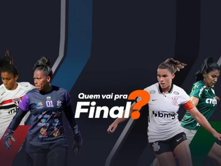 fotocortada-semifinais-brasileirofeminino