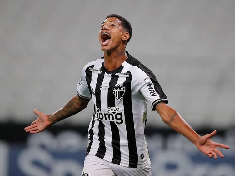 galo-2a1-no-corinthians-em-itaquera-brasileiro2020_twitter-galo