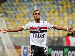 Resumo da 27ª rodada do Campeonato Brasileiro
