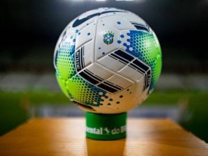 É hoje! Grêmio x São Paulo e Palmeiras x América abrem semi