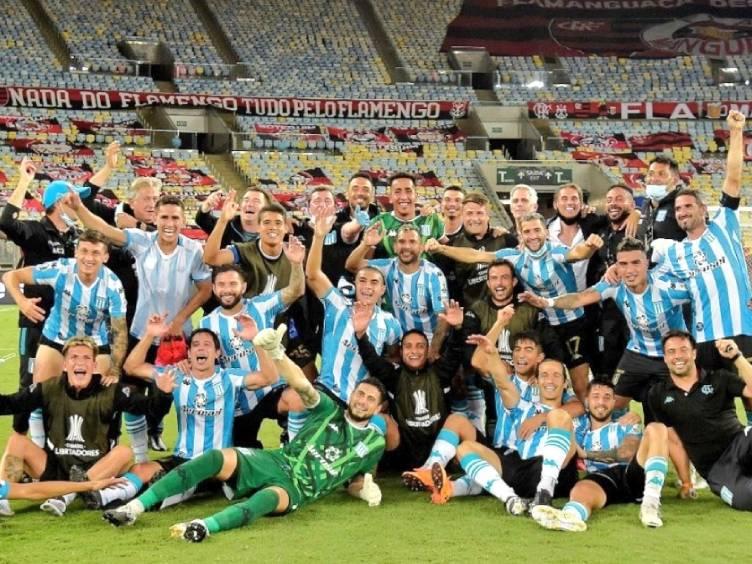 fotocortada-racing-elimina-flamengo-libertadores2020_twitter-racingclub