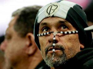 Análise: Fortaleza x Corinthians – 24ª rodada do Brasileirão