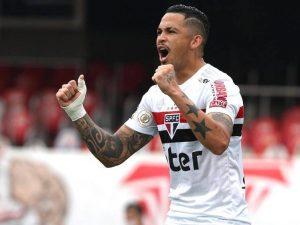 Líder São Paulo amplia vantagem. Grêmio entra no G-4