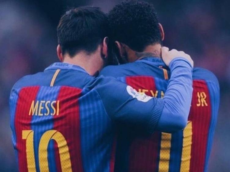 messi-neymar-juntos-no-barcelona_instagram-neymar