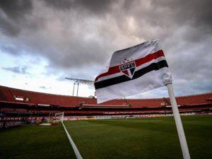Análise: São Paulo x Atlético-MG – 26ª rodada do Brasileirão