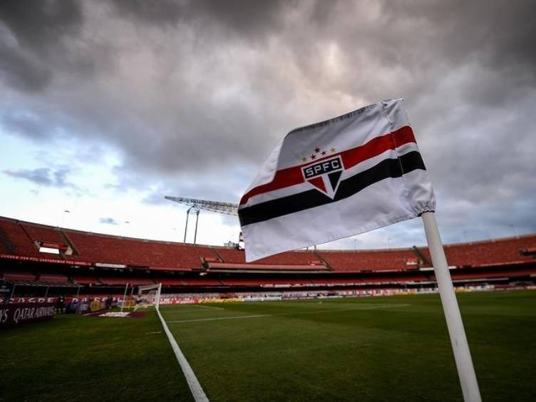 morumbi-estadio-do-saopaulo_instagram-spfc