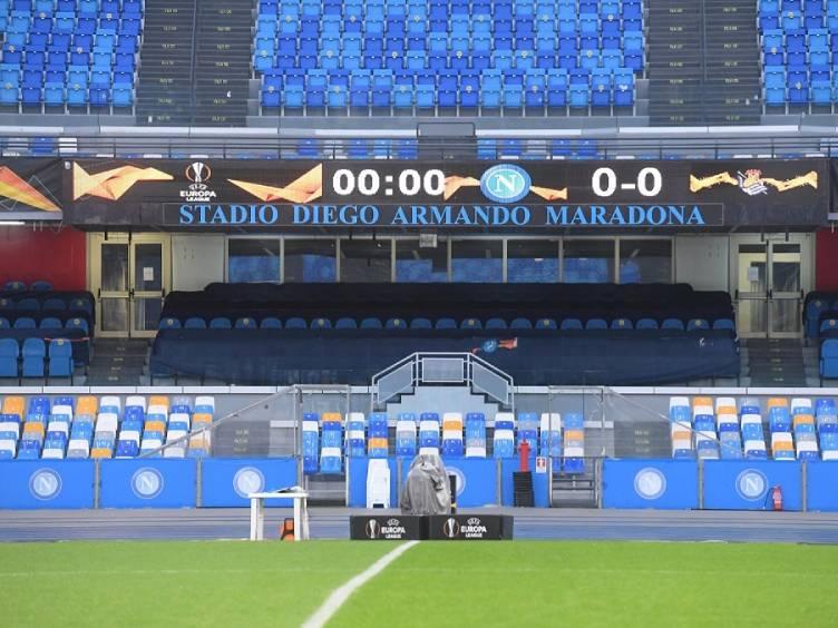 stadio-diego-armando-maradona_europaleague