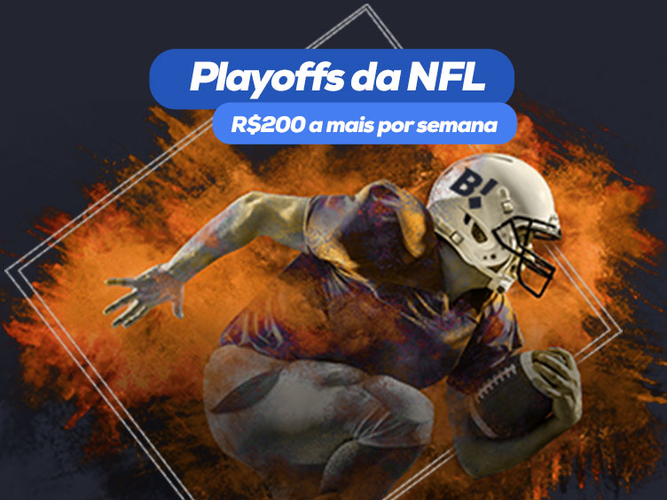 Blog_NFL_Playoffs.jpg-PT (1)