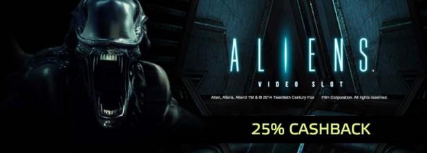 alien-25-cashback