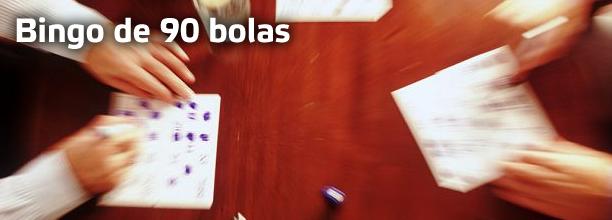 bingode90bolas
