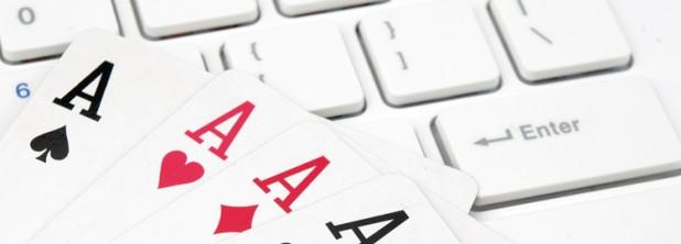 blog-CASINO-poker-online
