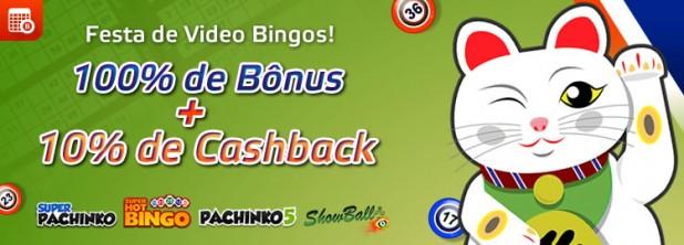 blog-fiesta-video-bingos-br