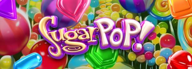 blog-sugar-pop