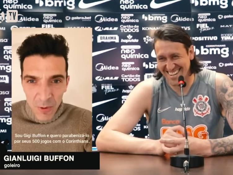 buffon-cassio-500_reproducao