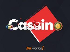 Saiba tudo sobre cassino e jogos de slots online