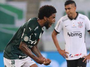 São Paulo tropeça e Inter segue na cola. Hoje tem Dérbi