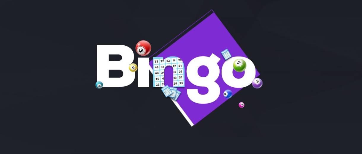 destaque-carrossel-bingo-bingoonline