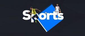 Aposta esportiva: como apostar em esporte para lucrar mais
