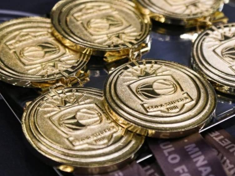 medalhas-campeao-copasuper8_divulgacao-lnb