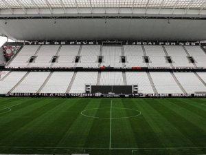 O que esperar de Corinthians x Fluminense? Veja informações