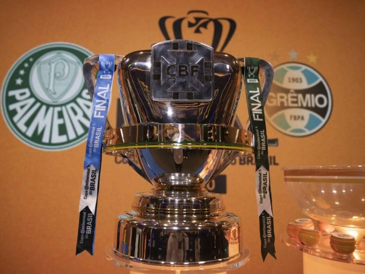 palmeirasvsgremio-sorteio-final-copadobrasil2020_lucas figueiredo-cbf