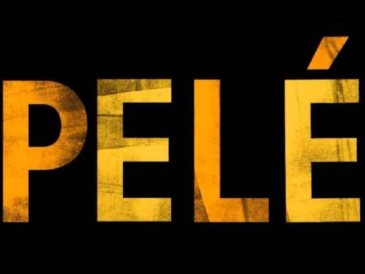pele-doc-netflix_reproducao