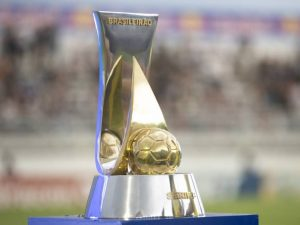 38ª rodada da Série B define campeão e última vaga do acesso